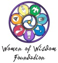 Women of Wisdom, founded by Kris Steinnes, offers programs for women on personal growth and transformation. Through women's spirituality, creativity, circle leadership and community support, WOW honors the Divine Feminine in all. Every February in Seattle since 1993 WOW's annual conference aspires to empower women's voices and their contributions to the world.